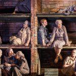 Опера «Пассажирка»: кому Екатеринбург говорит «спасибо» за главную премьеру театрального сезона