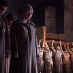 Музыка после Освенцима: почему «Пассажирка» Вайнберга нужна в современной России