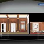 """В театре """"Новая Опера"""" готовятся к грандиозной премьере спектакля """"Пассажирка"""""""