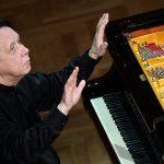На уровне гения. Сольные концерты Михаила Плетнёва вызвали большой ажиотаж