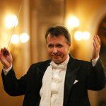 Михаил Плетнев встретит 60-й день рождения на гастролях в Колумбии