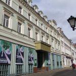 Камерный музыкальный театр имени Б. А. Покровского открывает 45-й сезон