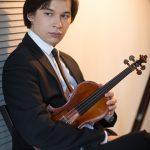 Симфонический оркестр Башкирии открывает юбилейный концертный сезон