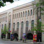 Ростовская филармония запускает музыкальный марафон