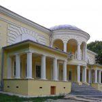 В старинной усадьбе в Липецкой области состоится конкурс романса «Гори, гори, моя звезда!»