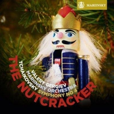 Данный релиз станет пятой записью музыки Петра Чайковского, осуществленной звукозаписывающей компанией «Мариинский»