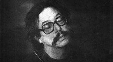 Андрей Волконский