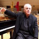 Даниэль Баренбойм: «Бюрократическая Европа убивает музыку»