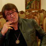 """Юрий Башмет: """"Я боюсь, что все получится так, как можно только мечтать"""""""