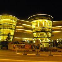 Белгородская филармония открыла сезон хитами мировой оперной классики