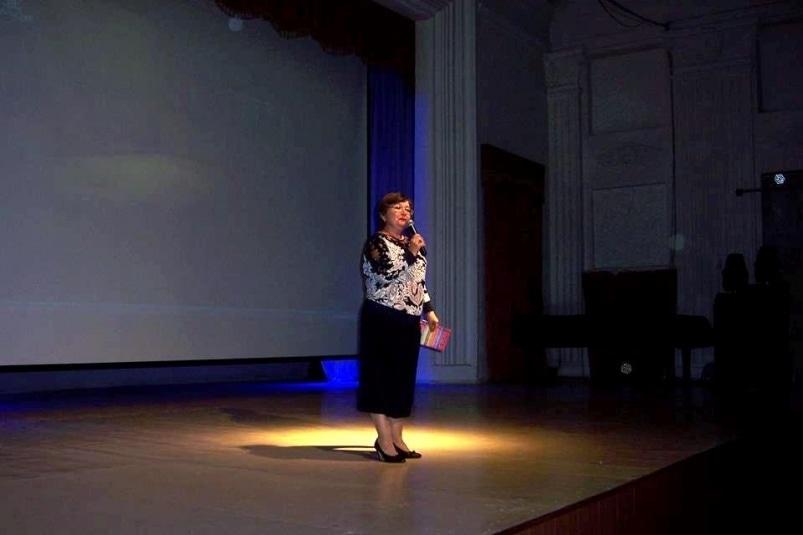 Виртуальный концертный зал Бурятской филармонии открыл новый сезон. Фото - пресс-служба БГФ
