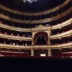 Архив Большого театра будет оцифрован и выложен в Интернет