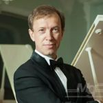 Владимир Будников приготовил хабаровчанам приятные сюрпризы