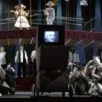 """Опера """"Дети Розенталя"""" может вернуться на сцену Большого театра"""