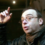 Дмитрий Бертман. Фото - Кирилл Искольдский