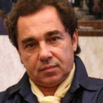Александр Долинский