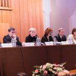 В России создаётся новая ассоциация оркестров и исполнителей