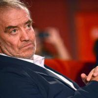 Мариинский театр объявил планы на сезон 2016/17