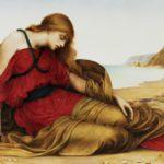 В Перми состоится единственный показ оперы «Ариадна на Наксосе»