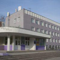 Мастер-классы «Посольство мастерства» пройдут в Рязани