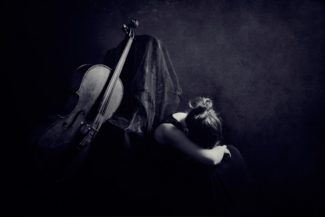 Что раздражает музыкантов во время исполнения?
