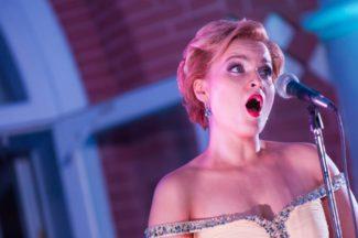 Конкурс New Opera World. Фото - m24.ru/Александр Авилоа