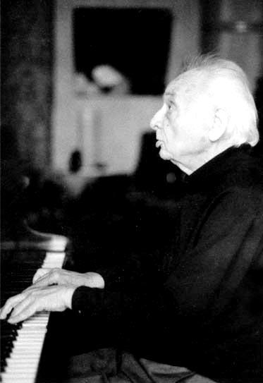 Натан Перельман
