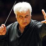 Пермская филармония приглашает на открытие 81-го концертного сезона