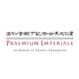 Скорсезе и Кремер удостоены японской Императорской преми