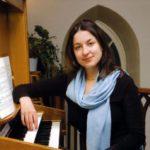 В Самаре пройдёт органный концерт «Музыкальные посвящения»