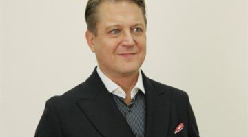 Александр Сладковский. Фото - Фарит Муратов