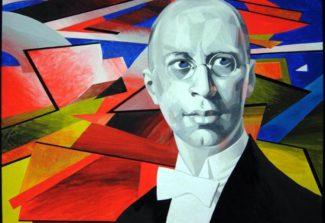 Завершился главный этап Второго Открытого конкурса композиторов «Время Прокофьевых»