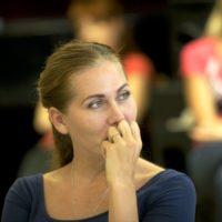 «Слово «интриги» вообще неуместно»: как увольняли режиссера театра оперы и балета