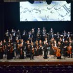 Тюменский симфонический оркестр