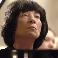 """Элисо Вирсаладзе: """"Я терпеть не могу пиар и шумиху, особенно вокруг 10-летних музыкантов!"""""""
