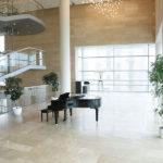 Мариинский театр предлагает новые циклы лекций в камерных залах Мариинского-2