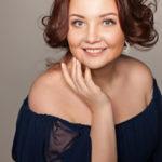 Альбина Шагимуратова и Ариунбаатар Ганбаатар выступят на Приморской сцене Мариинского театра в декабре
