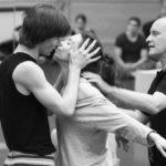 ТОП-5: кто в балете самый-самый