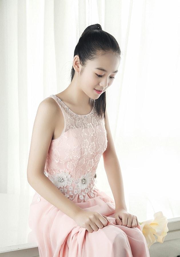 Е Сюань Жун