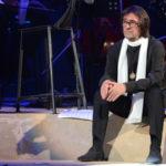 Юрий Башмет. Фото - Сергей Пятаков/РИА Новости