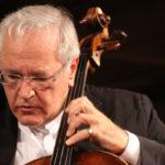 Давид Герингас: «Мы не музыку любим, а наше впечатление от нее»