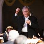 Шедевры Чайковского: Московская филармония приглашает на дневной симфонический концерт