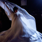 "Кадр из фильма ""Танцовщица"". Фото - kinopoisk.ru"