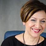 """Ирина Герасимова: """"Работаем для людей с одухотворенными лицами"""""""