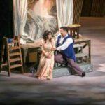 Оперу «Тоска» из Бурятии показали в Большом театре