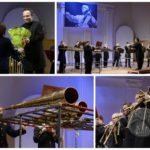 В Оренбурге пройдет IV Международный фестиваль Мстислава Ростроповича
