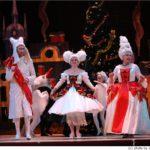 """Пермский театр оперы и балета возобновил детский спектакль """"Приключения в Оперной стране"""""""