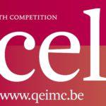 В конкурсе имени королевы Елизаветы в Бельгии впервые будут участвовать виолончелисты