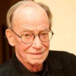 Ушел из жизни музыкальный журналист Рэймонд Столтс