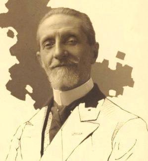 Джулио Рикорди